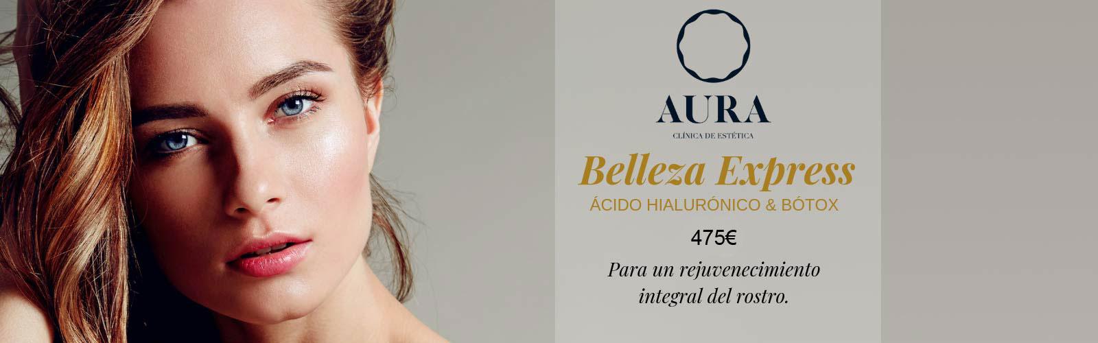 belleza-express-murcia-1