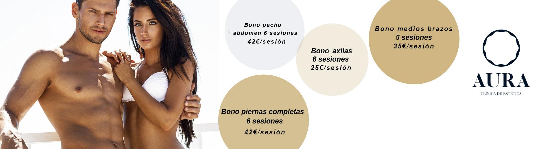 depilacionweb-2020-1
